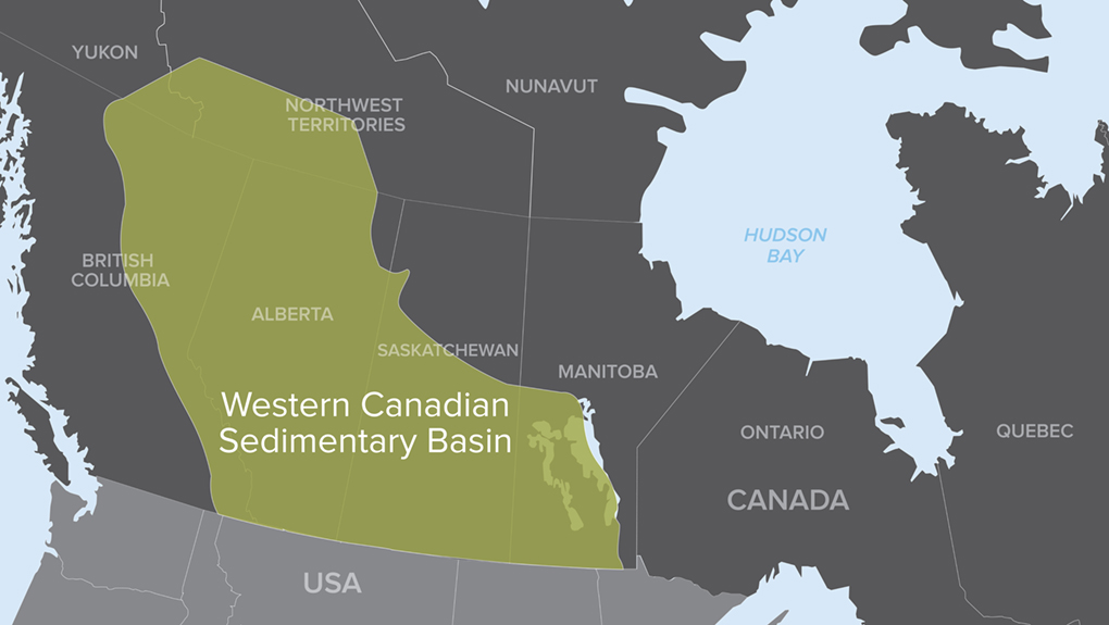 Canada_Formations_New_World_APR_2015